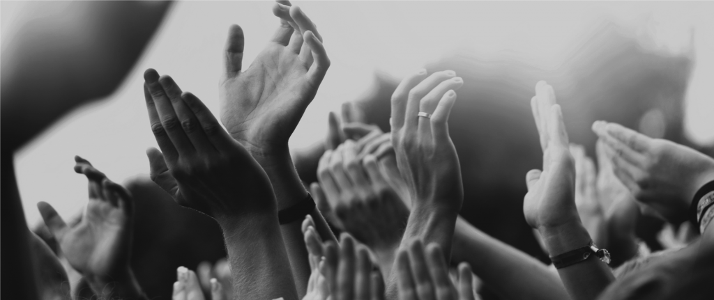 hands-clapping-grayscale-flip-web-banner1