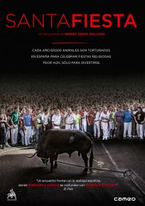 CARATULA_DVD_SANTAFIESTA